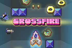 Graphic for Crossfire