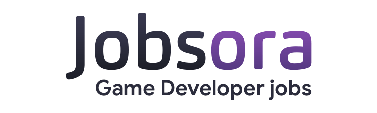 Game Developer Jobs